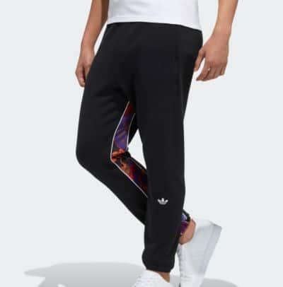 Celana Training Pria Terbaik Adidas CNY Sweat Pants