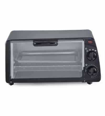 Oven Listrik Low Watt Terbaik Signora Mini Oven