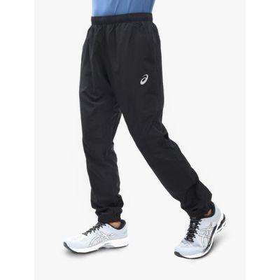 Celana Training Pria Terbaik Asics Silver Woven Pants