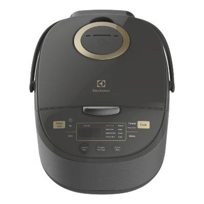 Magic Com Terbaik Electrolux E7RC1-650K