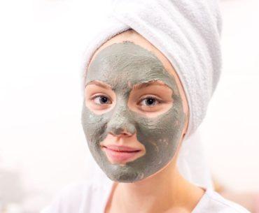 Masker untuk Mengecilkan Pori-Pori Terbaik