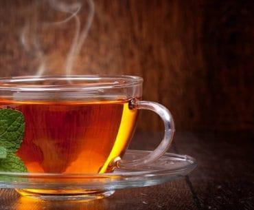 Merk Earl Grey Tea Terbaik_