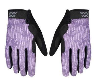 Sarung Tangan Sepeda Terbaik Eiger X-Rapidez 1.0 FF Gloves