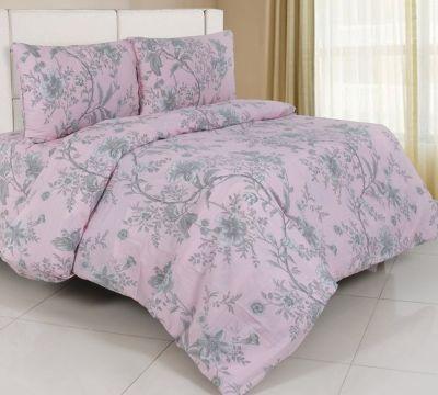 Bed Cover Terbaik Bellarose