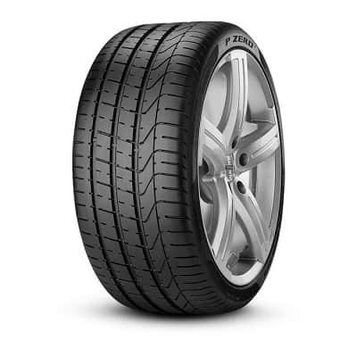 Merk Ban Mobil Terbaik Pirelli