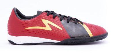 Sepatu Futsal Merk Specs Terbaik Specs Accelerator Slaz Pro IN