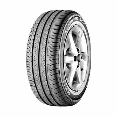 Merk Ban Mobil Terbaik GT Radial
