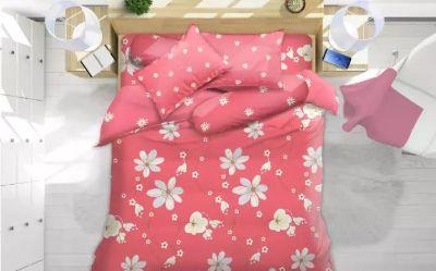 Bed Cover Terbaik My Love