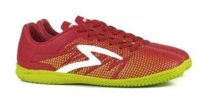 Sepatu Futsal Merk Specs Terbaik Specs Apache