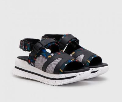 Sepatu Sandal Wanita Terbaik Adorable Projects Elgoria Platform
