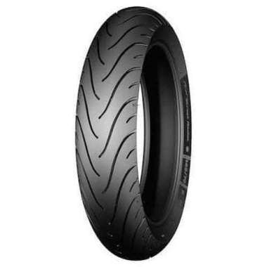 Merk Ban Motor Terbaik Michelin Pilot Street 110-70-17
