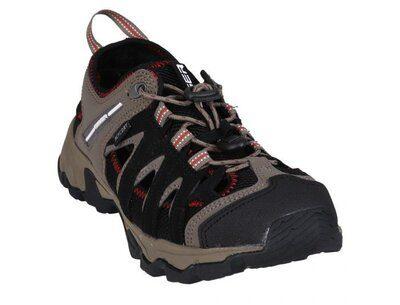 Sandal Gunung Pria Terbaik Eiger Salvage Sandals