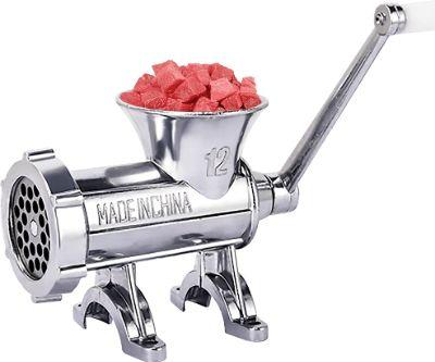 Mesin Penggiling Daging Manual Terbaik Q2 8712