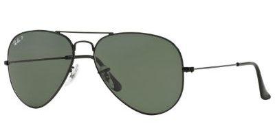 Kacamata Aviator Terbaik RayBan RB3025