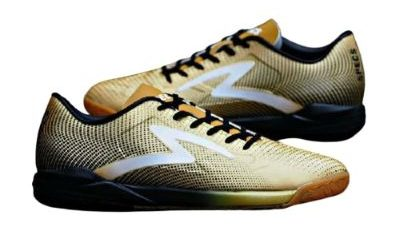 Sepatu Futsal Merk Specs Terbaik Specs Swervo Thunder Bolt