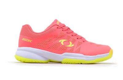 Sepatu Badminton Terbaik Astec Dagmar Badminton Shoes