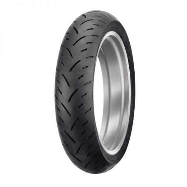Merk Ban Motor Terbaik Dunlop