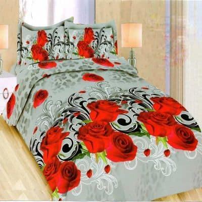 Bed Cover Terbaik Bonita