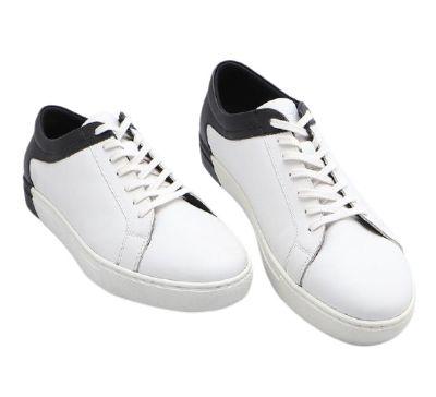 Sepatu Sneaker Pria Terbaik Buccheri Colombi