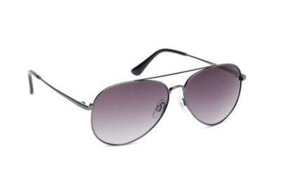 Kacamata Aviator Terbaik Calvin Klein 1209 SA
