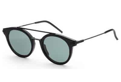 Kacamata Hitam Pria Keren Fendi FF 0225 S Sunglasses