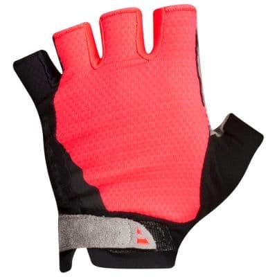 Sarung Tangan Sepeda Terbaik Pearl Izumi Fusion Gel Glove