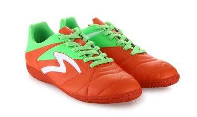 Sepatu Futsal Merk Specs Terbaik Specs Barricada Gurkha