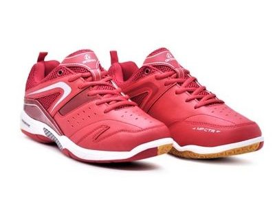 Sepatu Badminton Terbaik Ardiles BDP - GLISSANDO