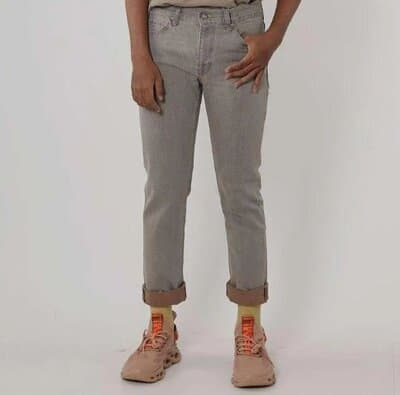 Celana Jeans Pria Terbaik Edwin jeans nagoya