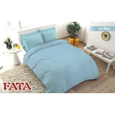 Bed Cover Terbaik FATA