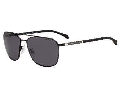Kacamata Hitam Pria Keren Hugo Boss 1103 F S Sunglasses