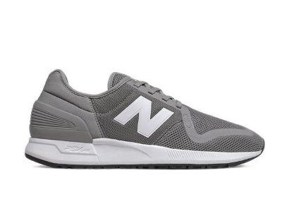 Sepatu Sneaker Pria Terbaik New Balance 274S Men's Sneakers