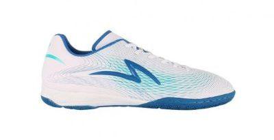 Sepatu Futsal Merk Specs Terbaik Specs LS Ultra IN
