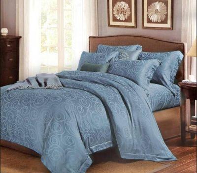 Bed Cover Terbaik King Koil