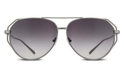 Kacamata Aviator Terbaik 24 01 Classic Shades