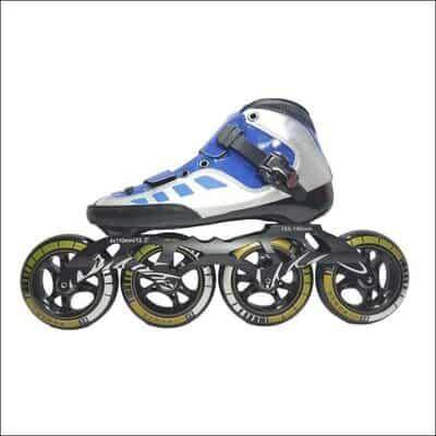 Sepatu Roda Dewasa Terbaik Lynx sp56 speed inline skate