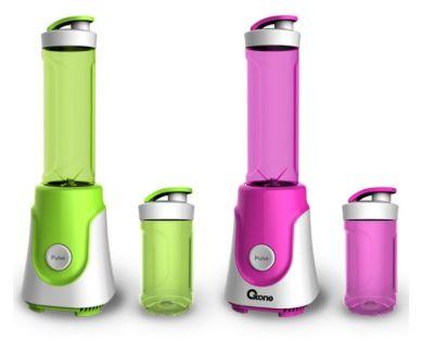 Blender Portable Terbaik Oxone Personal Hand Blender OX853
