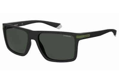 Kacamata Hitam Pria Keren Polaroid 2098 S Sunglasses