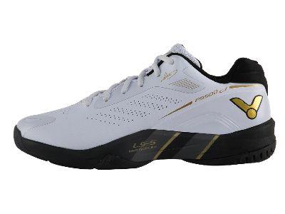 Sepatu Badminton Terbaik Sepatu Badminton Victor P9500CY AC