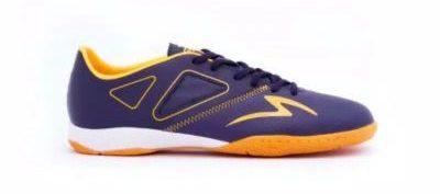 Sepatu Futsal Merk Specs Terbaik Specs Viper IN