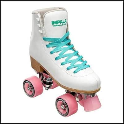 Sepatu Roda Dewasa Terbaik Impala quad skate