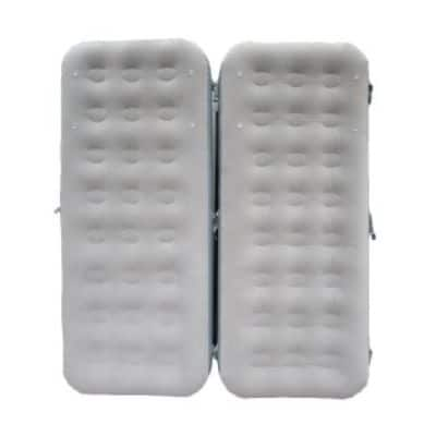 Kasur Angin Terbaik Intime 288724 Meradiso Double Air Bed