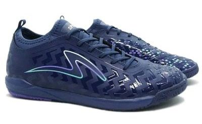 Sepatu Futsal Merk Specs Terbaik Specs Cyanide Galaxy