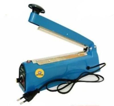 Vacuum Sealer Terbaik APioline - Plastic Sealer PPS-200A