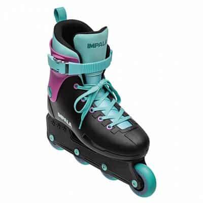 Sepatu Roda Dewasa Terbaik Impala lightspeed inline skates