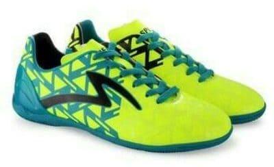 Sepatu Futsal Merk Specs Terbaik Specs Harpoon