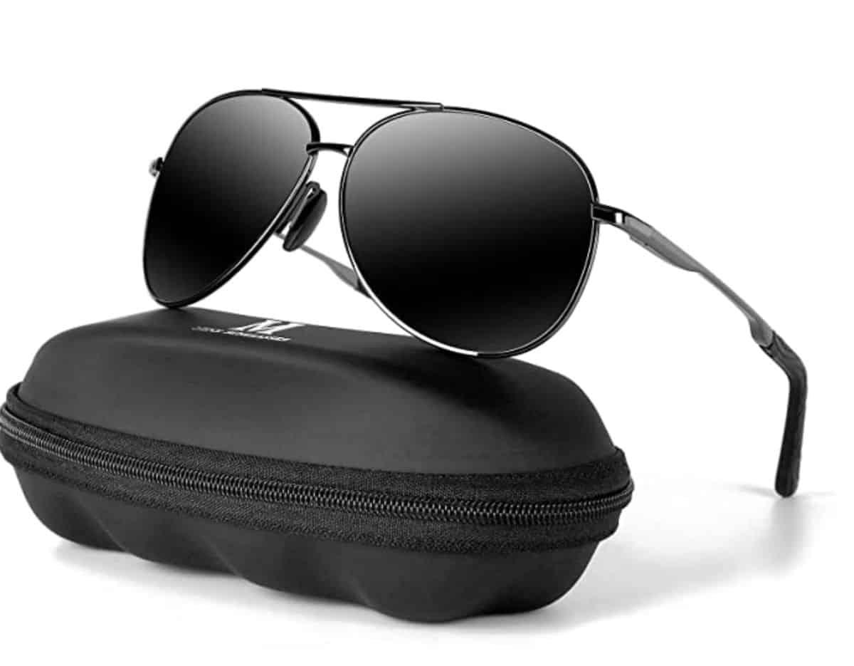 Kacamata Aviator Terbaik