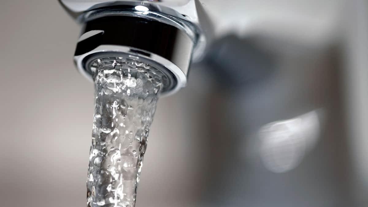 Penjernih Air Sumur Terbaik