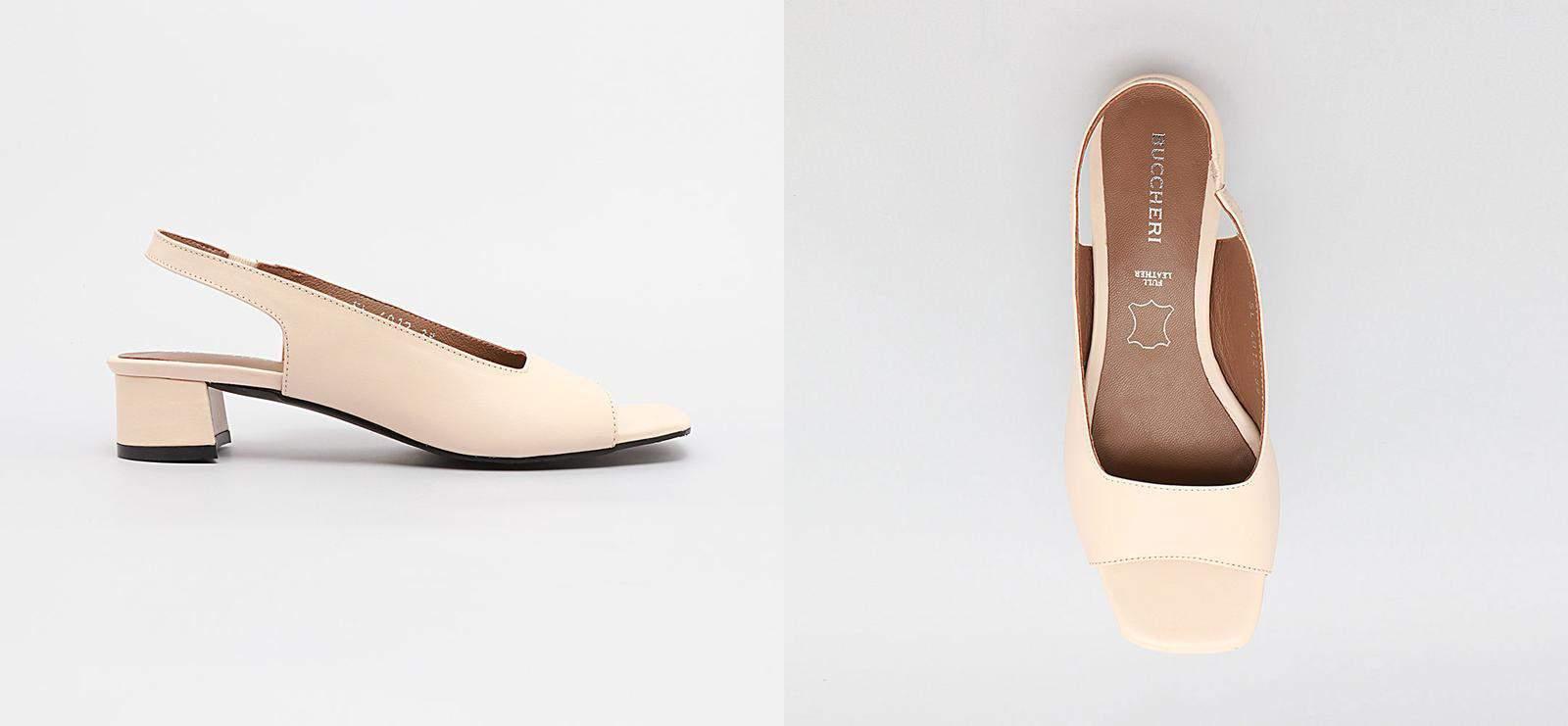 Sepatu Sandal Wanita Terbaik