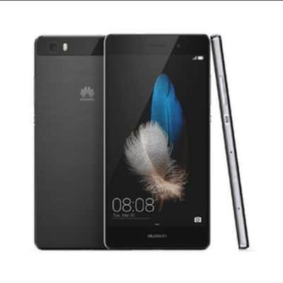 Rekomendasi HP Huawei Terbaik Huawei P8 Lite